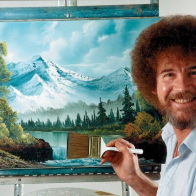 bob_ross_-3-_image_publication_only_allowed_on_condition_of_credit_cbob_ross_inc